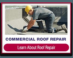 westchester roof repair