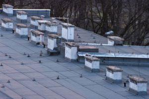 pelham manor roofing contractor
