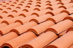 pelham roofing contractor