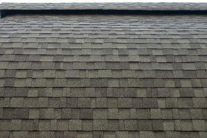 westchester asphalt shingles