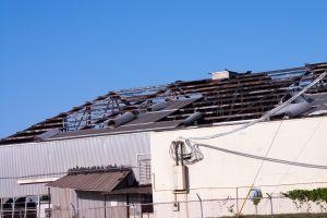westchester roof repairs